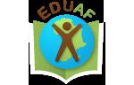 Éducation Universelle en Afrique - EDUAF